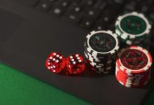 Photo of Online Casinos And The World Wide Web